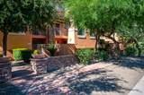 6940 Cochise Road - Photo 38