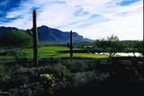 8980 Quartz Mountain Drive - Photo 22