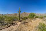 54925 Pima Road - Photo 1