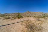 54925 Pima Road - Photo 11
