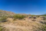 54925 Pima Road - Photo 18