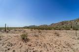 54925 Pima Road - Photo 20