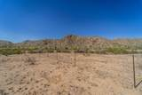 54925 Pima Road - Photo 21