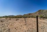54925 Pima Road - Photo 22