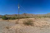 54925 Pima Road - Photo 23