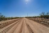 54925 Pima Road - Photo 24