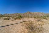 54925 Pima Road - Photo 28