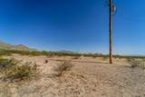54925 Pima Road - Photo 29