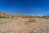 54925 Pima Road - Photo 8