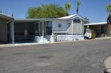 332 Barrel Cactus Lane - Photo 1
