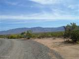 00 Camino El Agua Drive - Photo 11