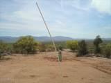 00 Camino El Agua Drive - Photo 13