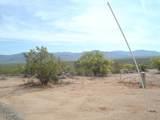 00 Camino El Agua Drive - Photo 3