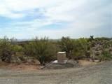 00 Camino El Agua Drive - Photo 4