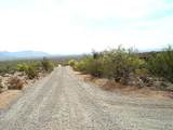 00 Camino El Agua Drive - Photo 5