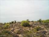 00 Camino El Agua Drive - Photo 6