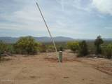 00 Camino El Agua Drive - Photo 7