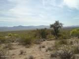 00 Camino El Agua Drive - Photo 8