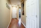 3821 Laurel Way - Photo 8