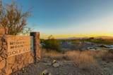 10988 Winchcomb Drive - Photo 42