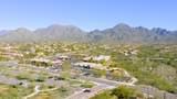 10988 Winchcomb Drive - Photo 48