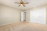 10869 Thunderbird Boulevard - Photo 15