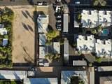 4422 Longview Avenue - Photo 11