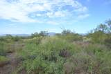 4879 Churella Trail - Photo 14