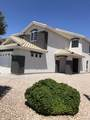 22226 Desert Bloom Street - Photo 1