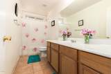 22226 Desert Bloom Street - Photo 20
