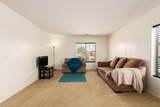 22226 Desert Bloom Street - Photo 22