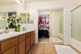 22226 Desert Bloom Street - Photo 25