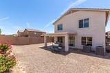 22226 Desert Bloom Street - Photo 26