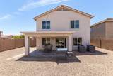 22226 Desert Bloom Street - Photo 27