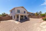 22226 Desert Bloom Street - Photo 28