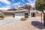 22226 Desert Bloom Street - Photo 4