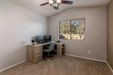 24338 27TH Place - Photo 24