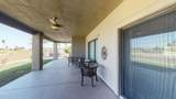14408 Country Club Way - Photo 37