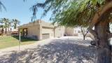 14408 Country Club Way - Photo 40