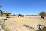 5440 Park View Lane - Photo 56