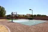 5440 Park View Lane - Photo 57