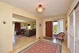 7828 Carefree Estates Circle - Photo 1