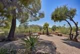 7828 Carefree Estates Circle - Photo 10