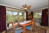 7828 Carefree Estates Circle - Photo 11