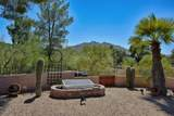 7828 Carefree Estates Circle - Photo 13