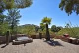 7828 Carefree Estates Circle - Photo 15