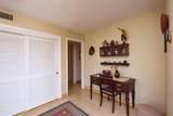 7828 Carefree Estates Circle - Photo 2