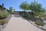 7828 Carefree Estates Circle - Photo 21
