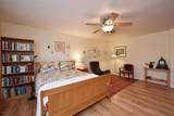 7828 Carefree Estates Circle - Photo 23