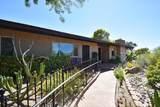 7828 Carefree Estates Circle - Photo 3